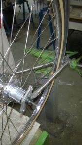 7179-elessar-bicycle-328
