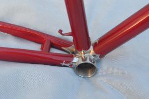 7183-elessar-bicycle-332