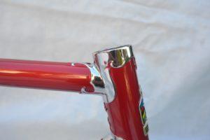 7194-elessar-bicycle-343