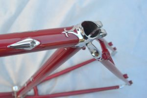 7200-elessar-bicycle-349