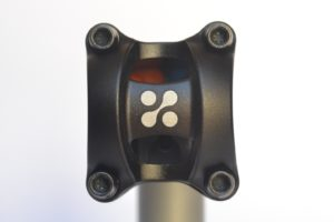 7229-redshift-shockstop-stem-11
