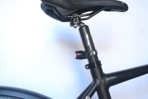 7315-luci-posteriori-led-bici-13