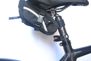 7316-luci-posteriori-led-bici-14