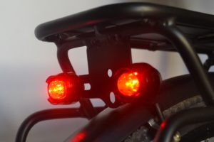 7332-luci-posteriori-led-bici-30