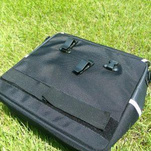 7393-gearoop-luggage-2-0-58