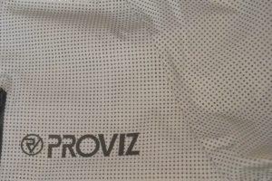 7406-proviz-reflect-360-02