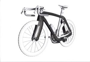 7550-franks-bike-blanket-07