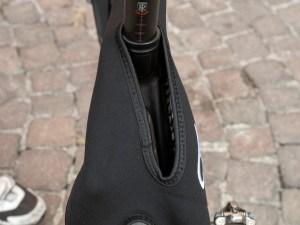7568-franks-bike-blanket-25