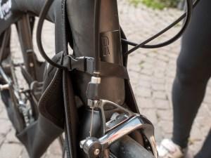 7576-franks-bike-blanket-33