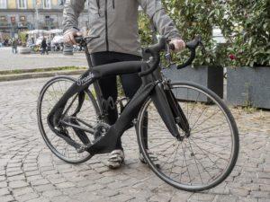 7580-franks-bike-blanket-37