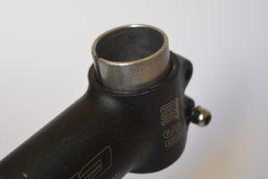 7636-adattatori-bici-03