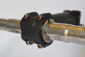 7643-adattatori-bici-10