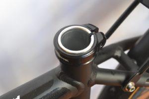 7648-adattatori-bici-15
