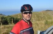 Met Manta helmet review