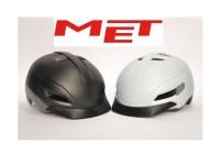 MET Helmets Corso and Grancorso review