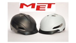 Met Helmets Corso e Grancorso