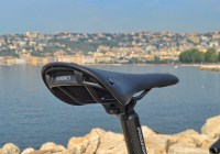 Brooks Cambium C15 Carved All Weather