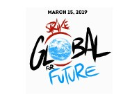#FridayForFuture