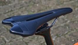 Pro Bike Gear Falcon Gel