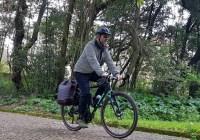 La bici come soluzione