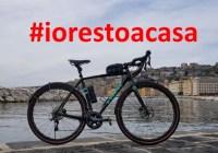 #coronavirus e bicicletta: facciamo la sintesi tenendoci aggiornati