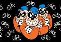 Bonus bici e rischio frodi