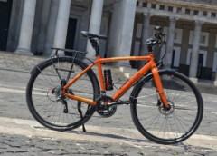 Il bonus bici slitta ancora, forse al 6 agosto