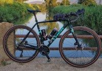Bonus bici dal 4 novembre
