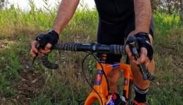 Trittico Pro Bike Gear Discover