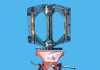 [Officina] Manutenzione dei pedali flat