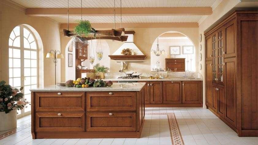 Se devi dare un nuovo look alla tua cucina potresti iniziare dipingendo le pareti di un colore diverso. Colori Pareti Cucina I Nostri Consigli Per Scegliere Correttamente