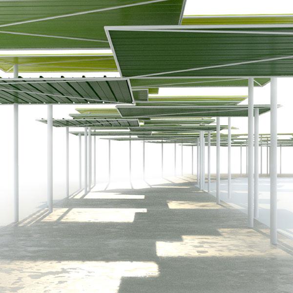 el-estudio-design-espacio-biparquedero