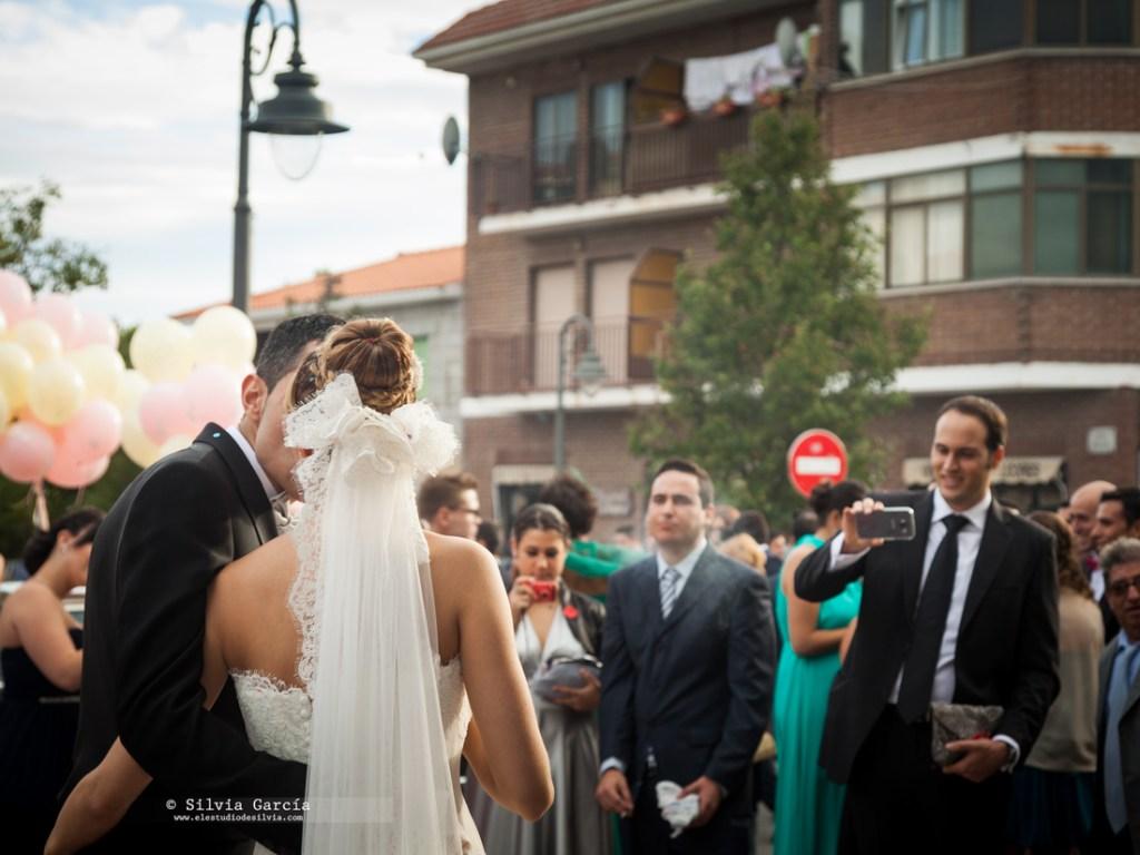 Boda de Isa y Felipe, fotos de boda, fotografía de bodas Moralzarzal, fotografo de bodas Moralzarzal