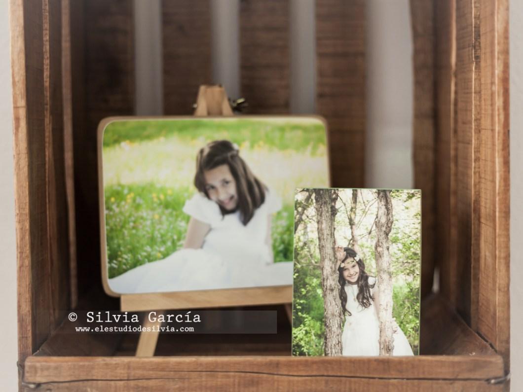 _MG_0314, productos artesanales en madera, ideas para tus fotos, fotos en dm, fotos en madera