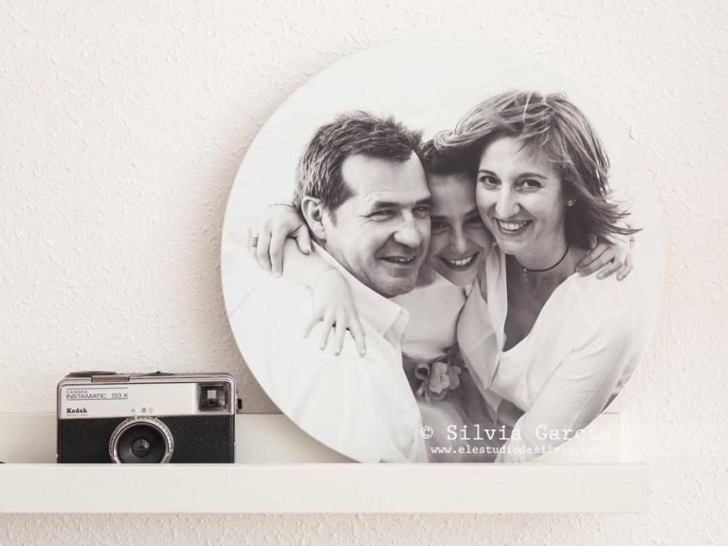_MG_1011, productos artesanales en madera, ideas para tus fotos, fotos en dm, fotos en madera