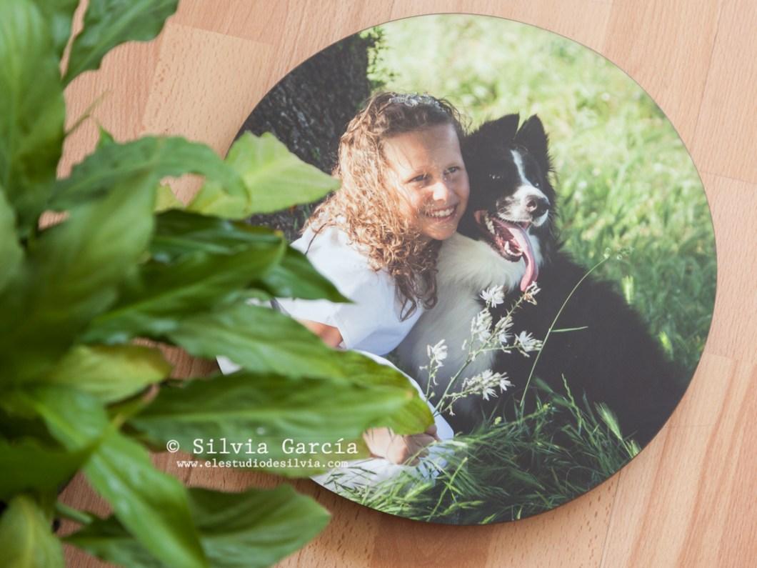 _MG_1012, productos artesanales en madera, ideas para tus fotos, fotos en dm, fotos en madera