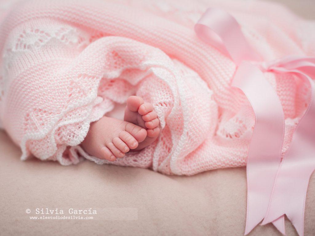_MG_7989, sesiones de recién nacido, newborn photography, fotografía recién nacido, fotos de recién nacidos, fotógrafo recién nacidos Madrid