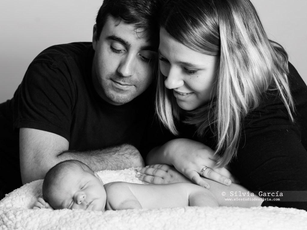 _MG_8072bn, recién nacido, newborn photography, fotografía recién nacido, fotos de recién nacidos, fotógrafo recién nacidos Madrid