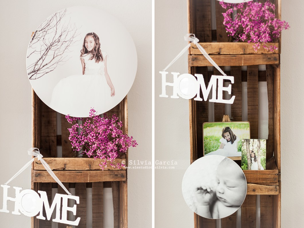 enk_02, productos artesanales en madera, ideas para tus fotos, fotos en dm, fotos en madera