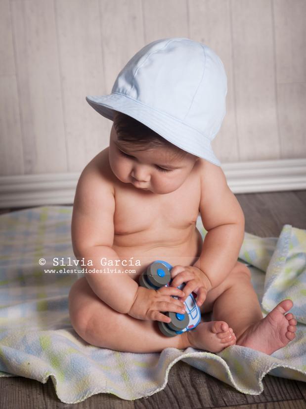 _MG_0048, fotografia de bebes, fotos de bebes, fotografo de bebes, fotografia infantil, fotografia de niños, fotos de familia diferentes, fotos de familia originales