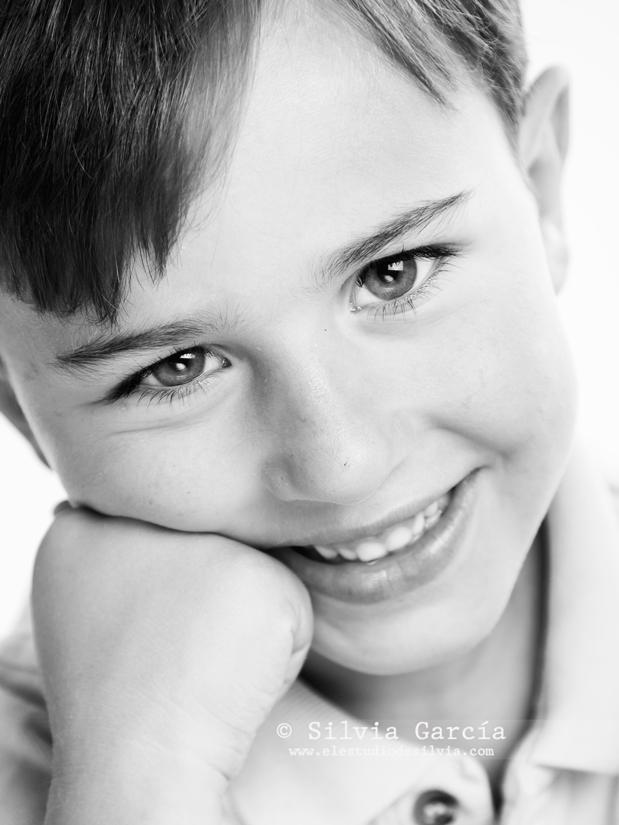 _MG_0073bn, retrato infantil, fotografia infantil, fotos de niños, fotografo infantil, mini sesión