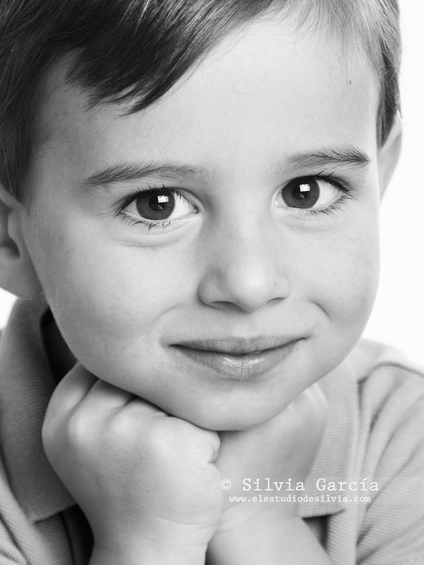 _MG_0102bn, retrato infantil, fotografia infantil, fotos de niños, fotografo infantil, mini sesión
