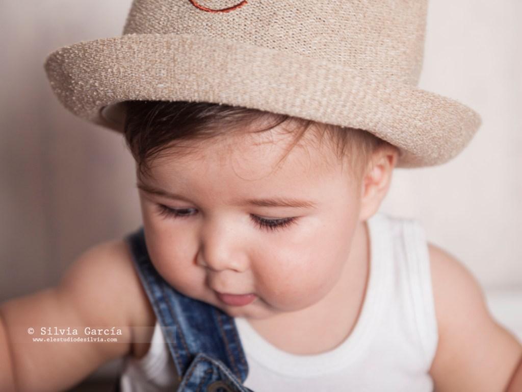 _MG_9978, fotografia de bebes, fotos de bebes, fotografo de bebes, fotografia infantil, fotografia de niños, fotos de familia diferentes, fotos de familia originales