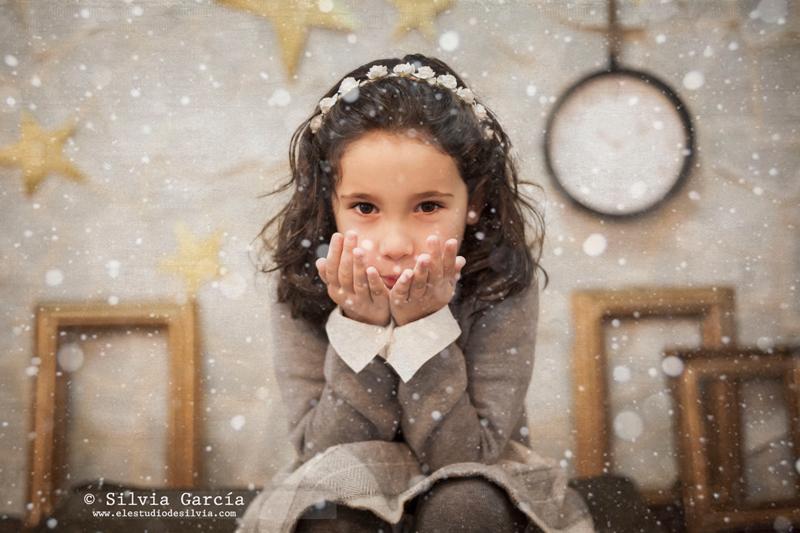 _mg_8662, sesiones de Navidad 2016, fotos de Navidad, mini sesiones Navidad
