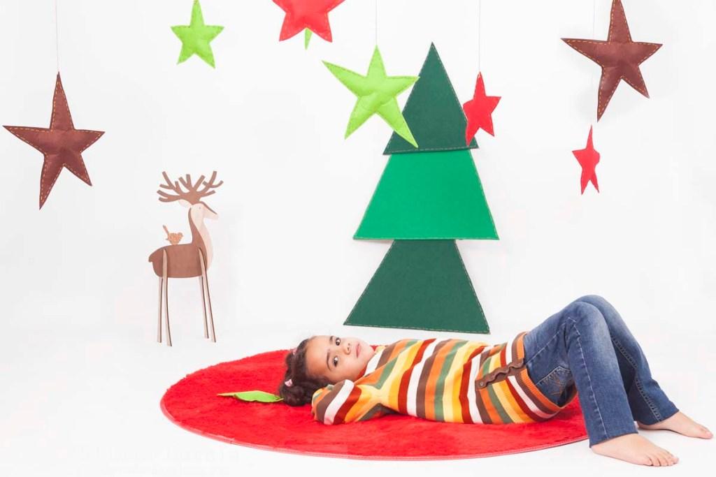 Navidad 2017, sesiones de Navidad, fotos de Navidad Moralzarzal, fotografo familiar Madrid, sesion de Navidad Sierra de Guadarrama, fotos navideñas Moralzarzal, sesiones de Navidad Collado Villalba, fotos de Navidad Cerceda, fotografia Navidad Moralzarzal, fotos de Navidad divertidas