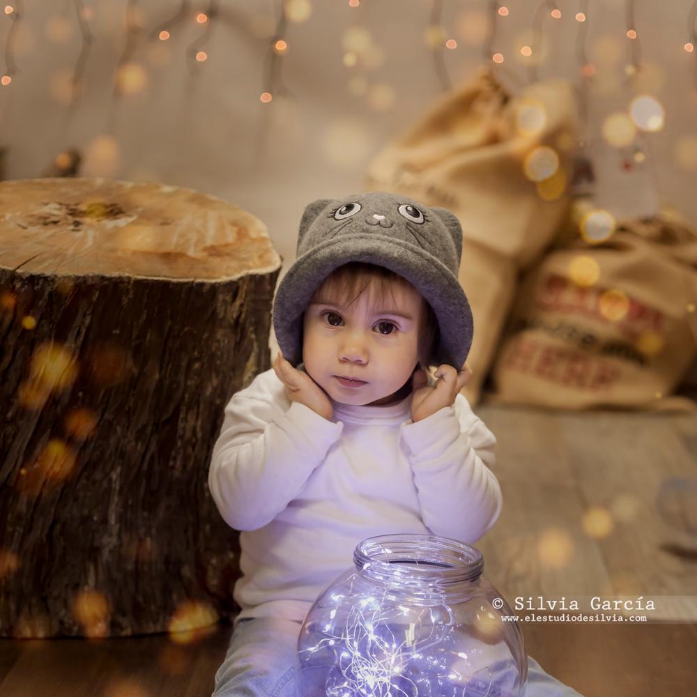 Navidad 2017, sesiones de Navidad, Navidad en Moralzarzal, mini sesiones de Navidad, fotos de Navidad, fotografia familiar Moralzarzal, fotos de familia Navidad, Christmas Navidad