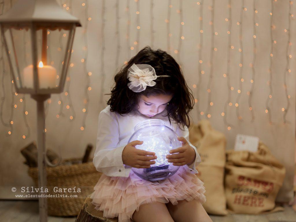 fotos de Navidad divertidas, Navidad 2017, sesiones de Navidad Moralzarzal, mini sesiones Navidad Sierra de MAdrid, fotografo infantil, fotografía infantil Moralzarzal, fotografo Alpedrete, fotografo Collado Villalba, fotografo Cerceda, fotografo Becerril de la Sierra, El Estudio de Silvia, feliz 2018