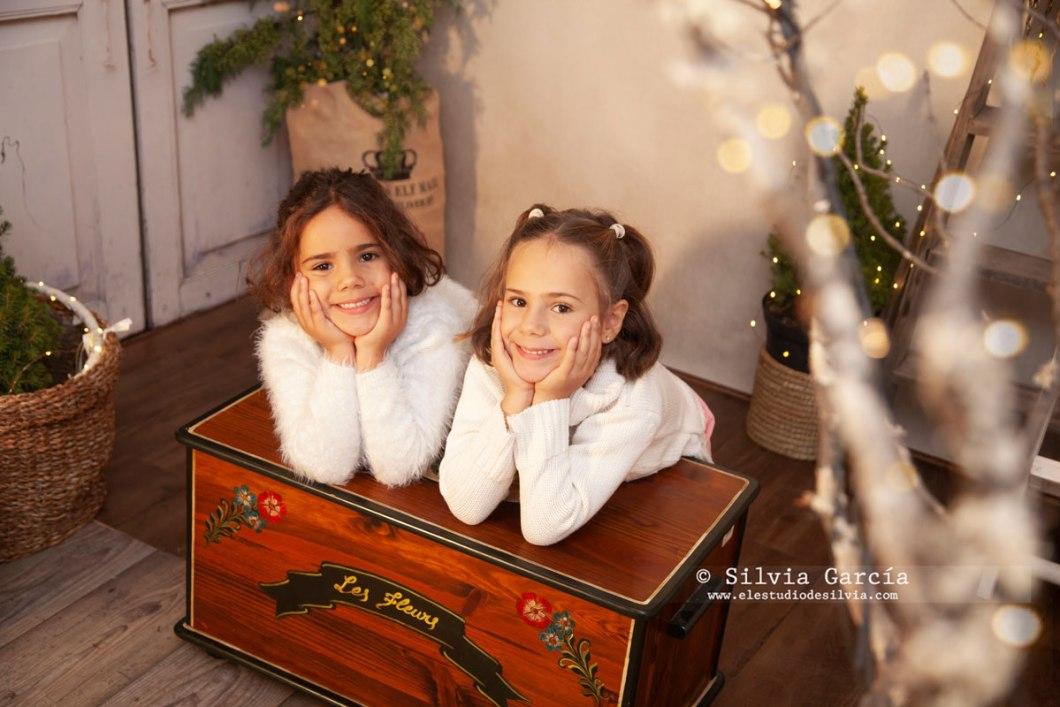 fotos de Navidad, sesiones de Navidad, mini sesiones Navidad, Navidad 2018, christmas photo, fotos naturales, Navidad en Moralzarzal, Navidad Sierra de Guadarrama, fotos en familia, fotografía familiar Moralzarzal, fotografía infantil, fotografo infantil Moralzarzal