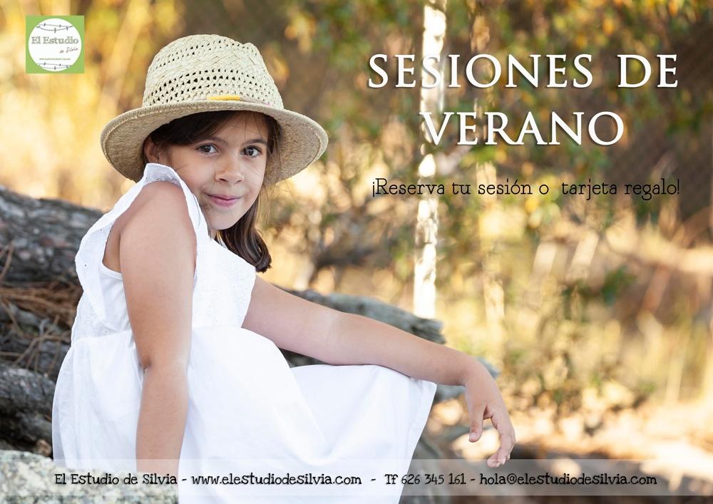 sesiones de verano, mini sesiones de verano, fotos de vedrano, fotos de familia, promocion verano, fotos Sierra de Guadarrama