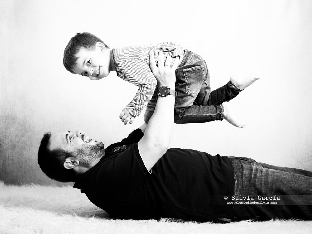 newborn photography, recién nacido, fotografía infantil, fotos recien nacidos Madrid, fotografía natural, fotografo Moralzarzal, Sierra de Guadarrama